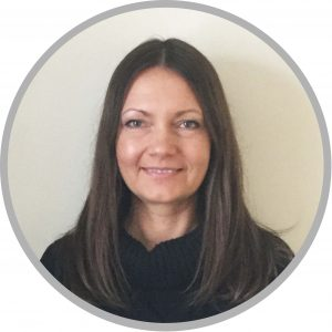 Anita Bowes dietician and nutritionist Bournemouth