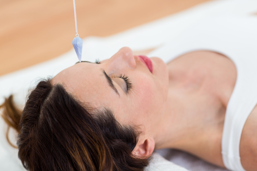 Hypnotherapy at Lilliput Health