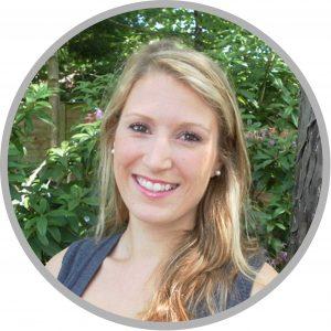 Robyn Powell - Colon Hydrotherapist
