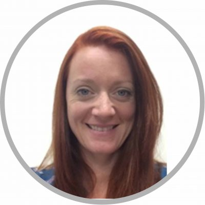 Debbie Wallace Womens Health Physiotherapist in Poole Bournemouth Ringwood