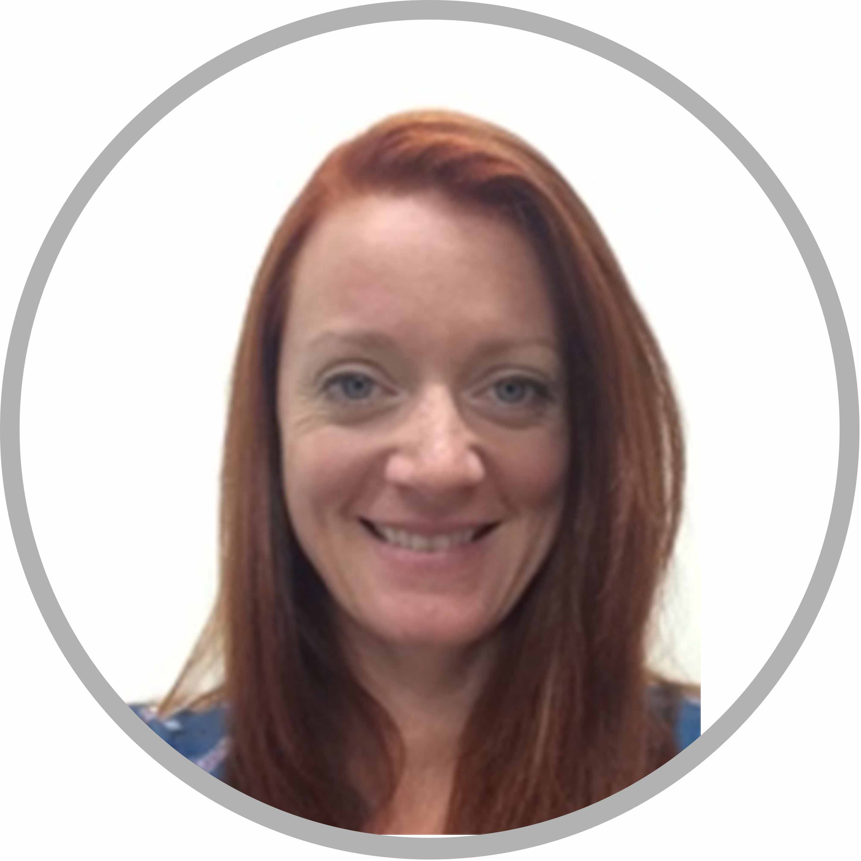 Debbie Wallace - Physiotherapist at Lilliput Health