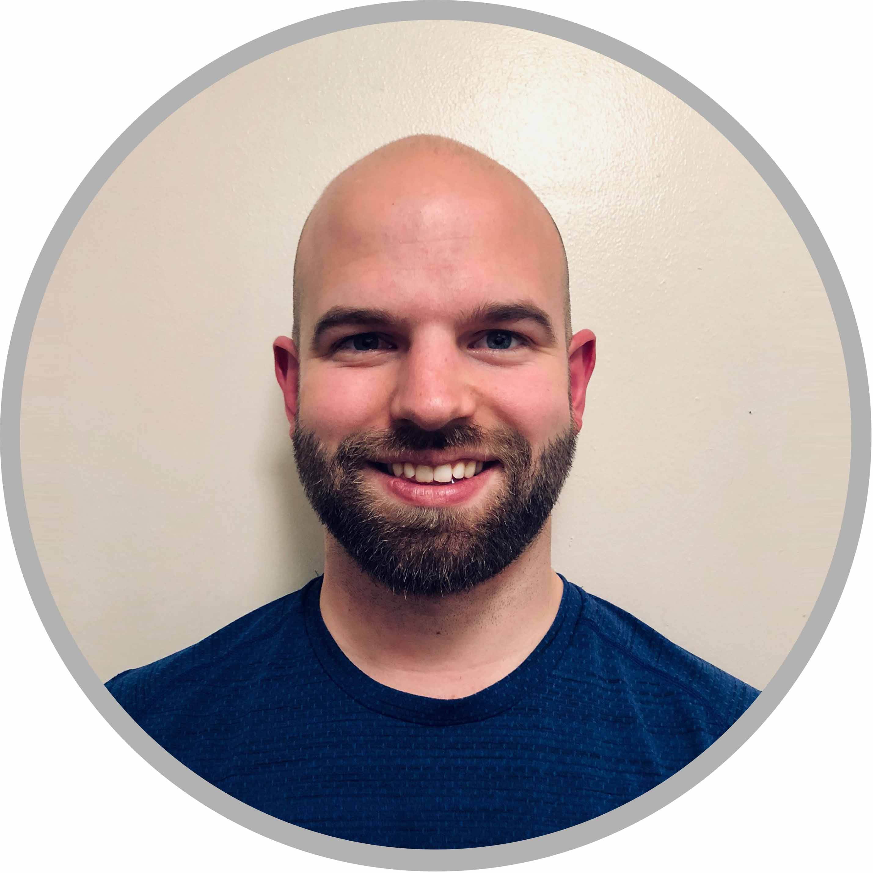 Simon Fitch Physiotherapist at Total Therapy and Lilliput Health