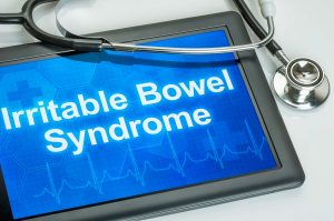 Irritable Bowel Syndrome nutrition advice Lilliput Health