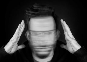 Mental Health Awareness - Poole Chiropractor