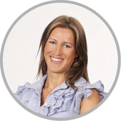 Cheryl Binnis - Life Coach