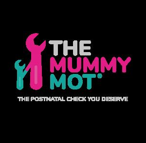 Mummy MOT